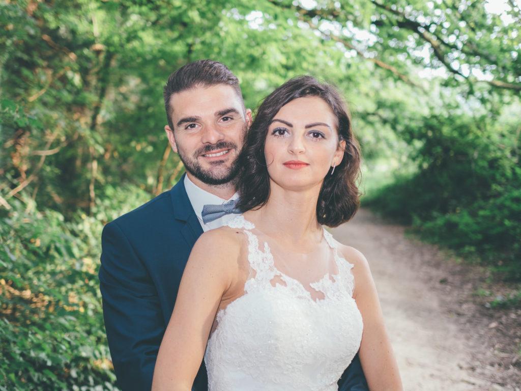 photographe mariage liège