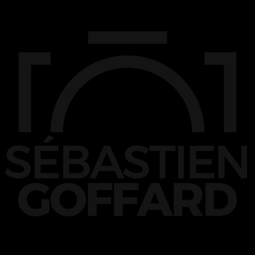 photographe logo